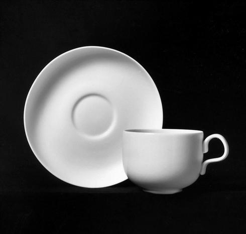 $94.00 White Coffee Cup