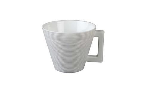 $110.00 Boat Tea Cup