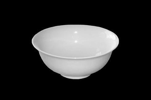 $77.00 Soup Bowl