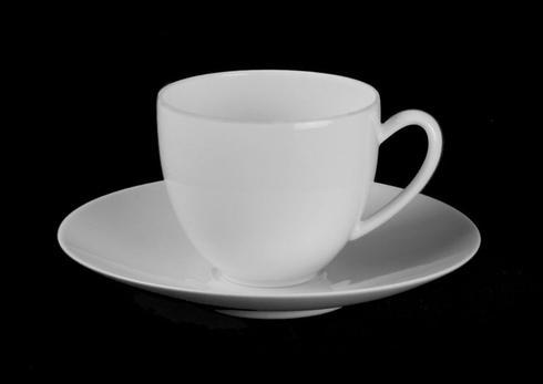$76.00 Cappuccino Cup