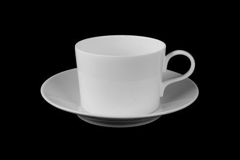 $77.00 Breakfast Cup