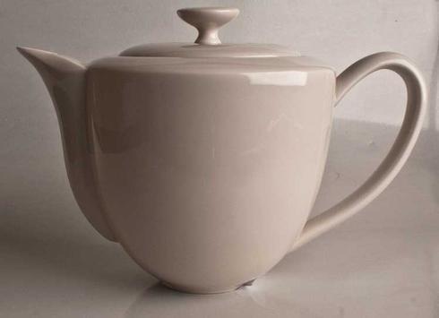 $400.00 Large Coffee Pot