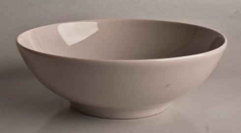 $21.00 Small Soup/Cereal Bowl