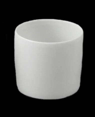 $24.00 Medium Cylindrical Jug
