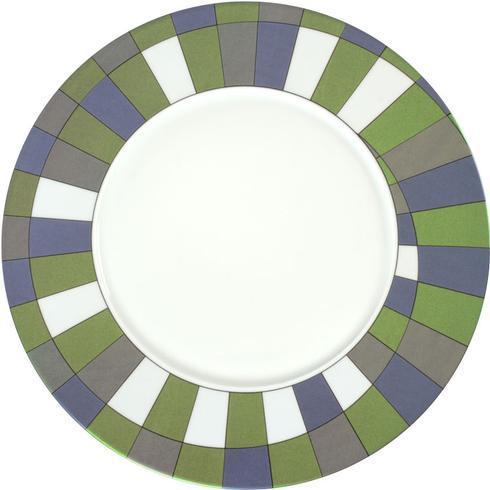 $99.00 Dinner Plate