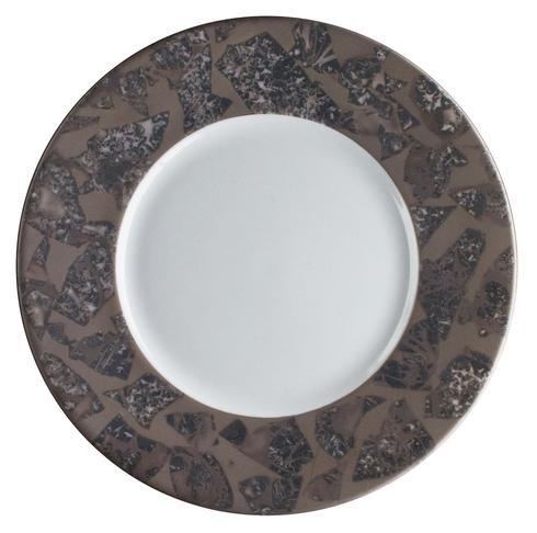 Gypsies Black Horizon Bread & Butter Plate collection with 1 products