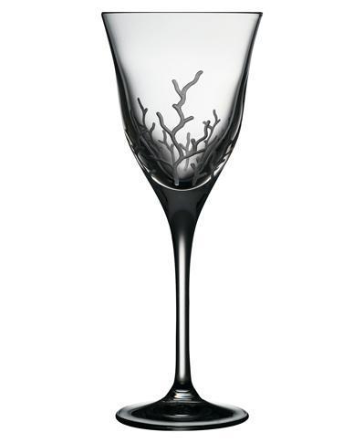 $98.00 Wine Glass