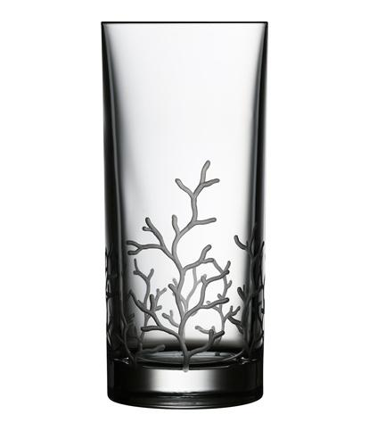 $98.00 Highball Glass
