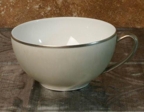 Albatre Green Tea Cup  collection with 1 products