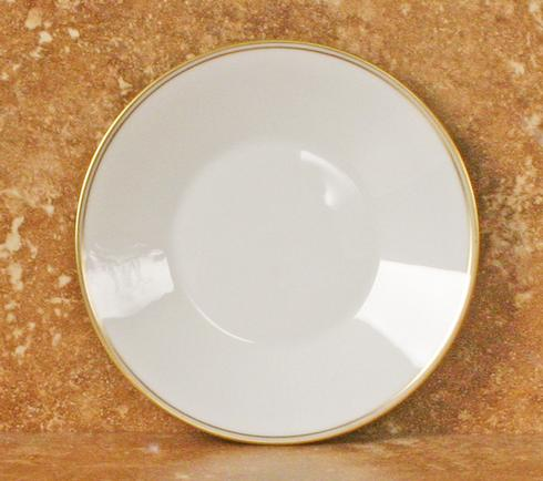 Khazard Gold Tea Saucer collection with 1 products