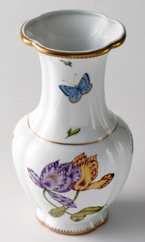 $578.00 Large Vase