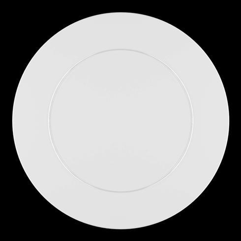 "$61.00 Plate - 7.5"" Well"
