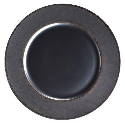$446.00 Aguirre Platinum Flat Dish Platter