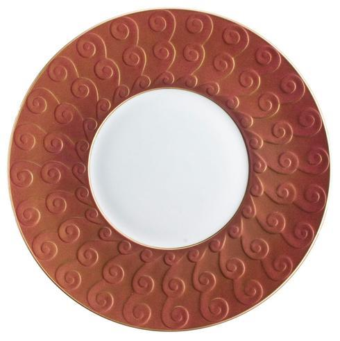 Tango Spirale Dessert collection with 1 products