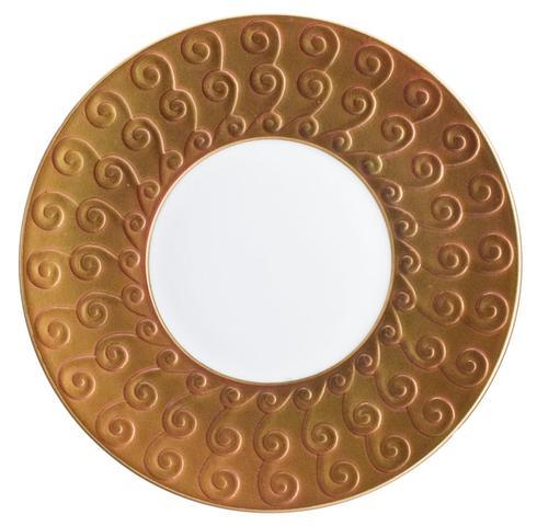 Tango Spirale Bread and Butter  collection with 1 products