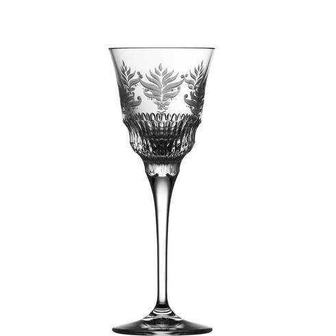 $160.00 Wine Glass