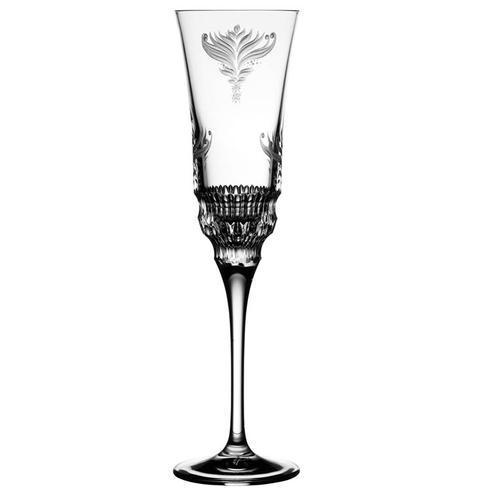 $160.00 Champagne Flute