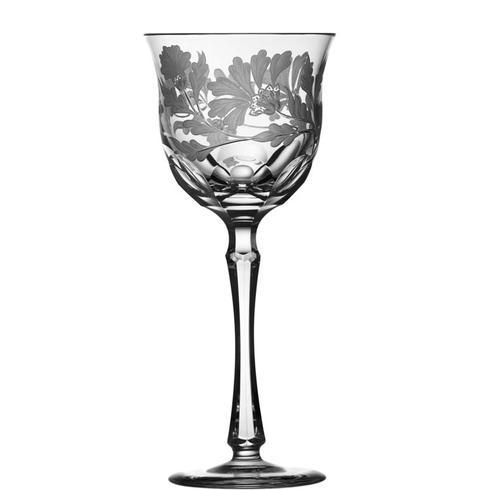 $198.00 Water Glass