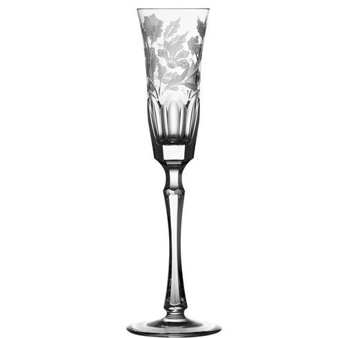 $198.00 Champagne Flute