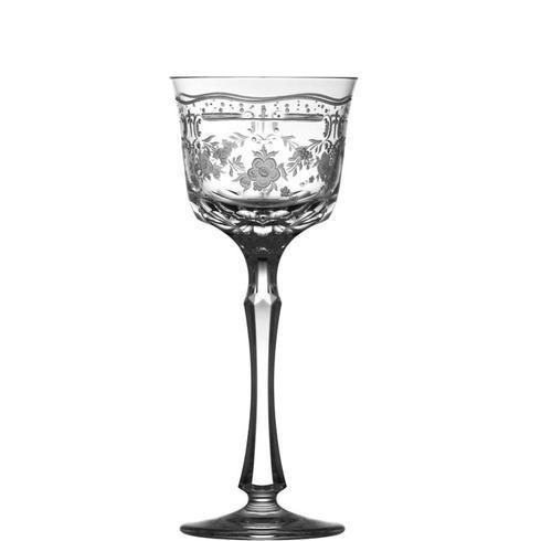 $225.00 Wine Glass