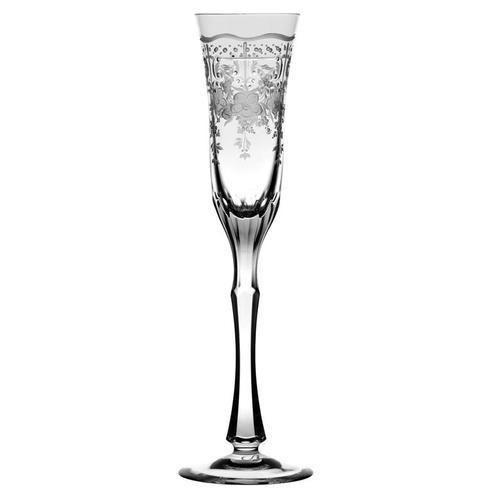 $225.00 Champagne Flute