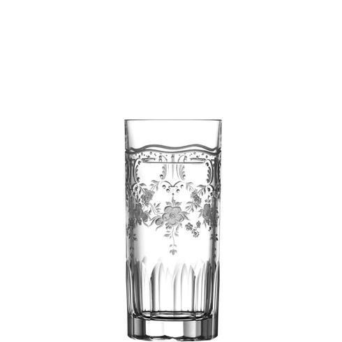 $225.00 Highball Glass