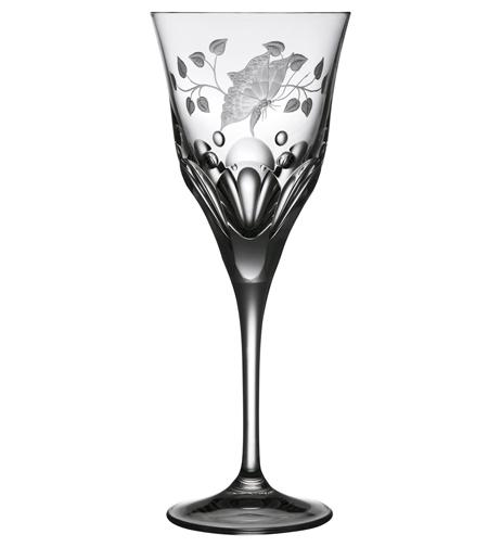 $170.00 Water Glass