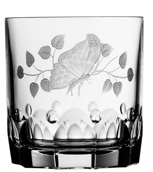 $170.00 Double Old Fashioned
