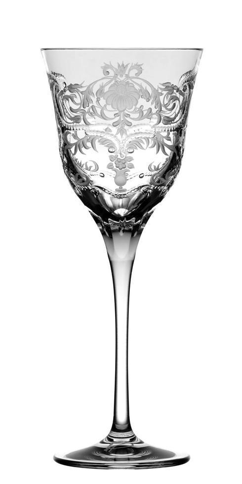 $238.00 Wine Glass