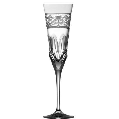 $238.00 Champagne Flute