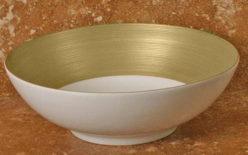 $184.00 Small Soup/Cereal Bowl