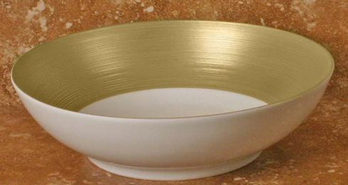 $200.00 Large Soup/Cereal Bowl