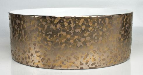 $576.00 Daleme Large Serving Bowl