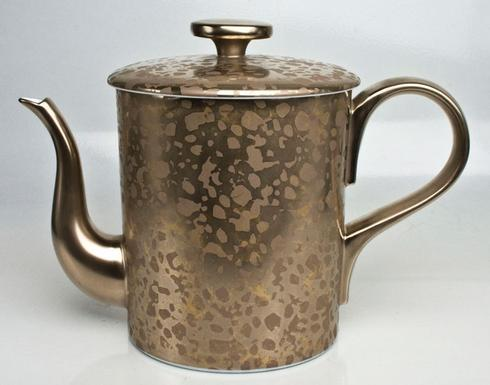 $916.00 Straight Coffee/Teapot