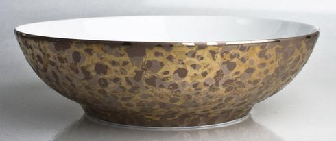 $190.00 Horizon Large Soup Cereal Bowl