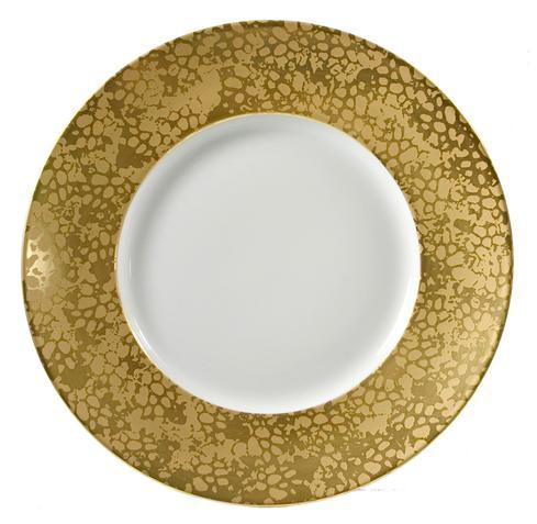 $187.00 Provence Dessert Plate