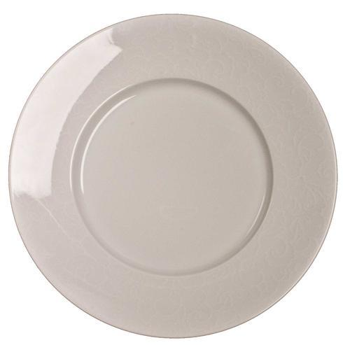 Falbala White Dinner collection with 1 products