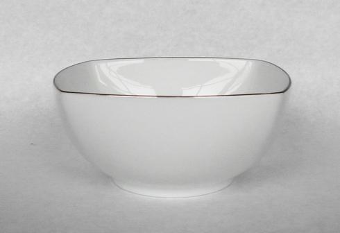 $125.00 Fruit Bowl