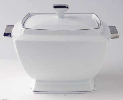 $1,345.00 Vegetable/Soup Tureen large