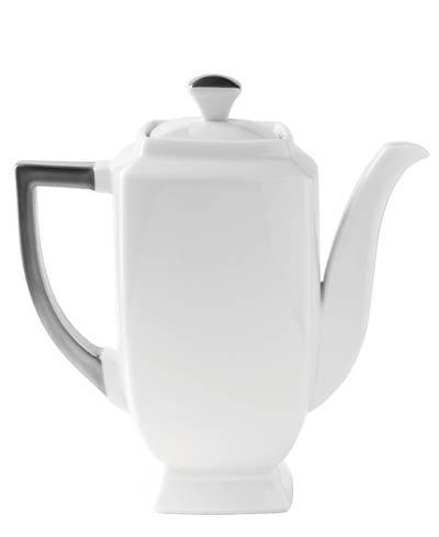 $562.00 Tea/Coffee Pot