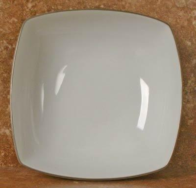$105.00 Large Soup/Cereal Bowl