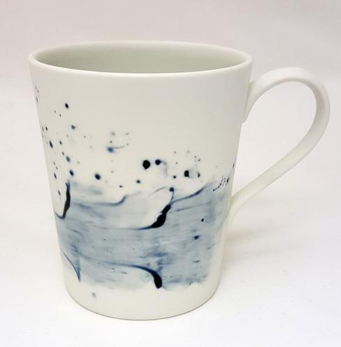 $113.00 Mug