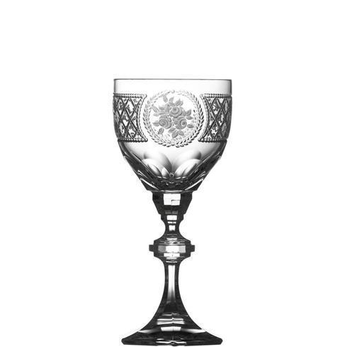 $218.00 Wine Glass