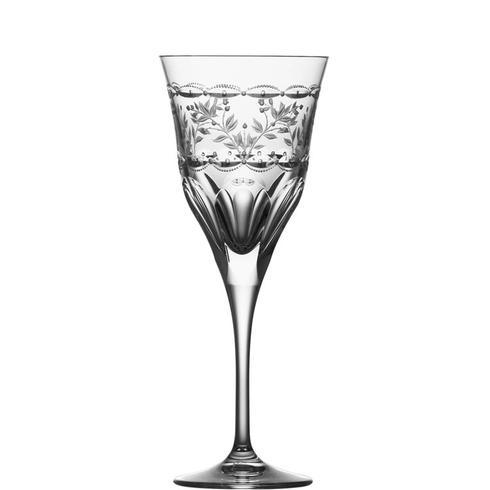 $168.00 Heolise Wine Glass