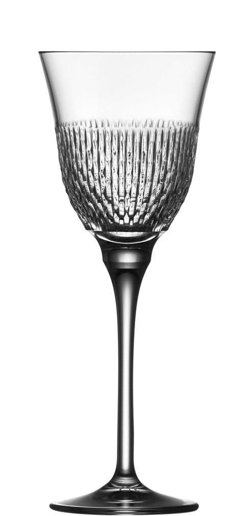 $168.00 Wine Glass