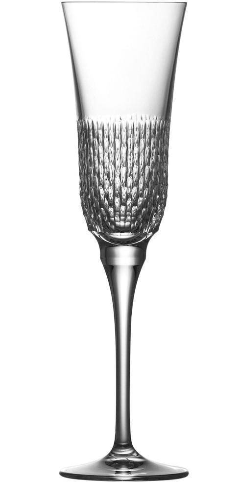 $168.00 Champagne Flute