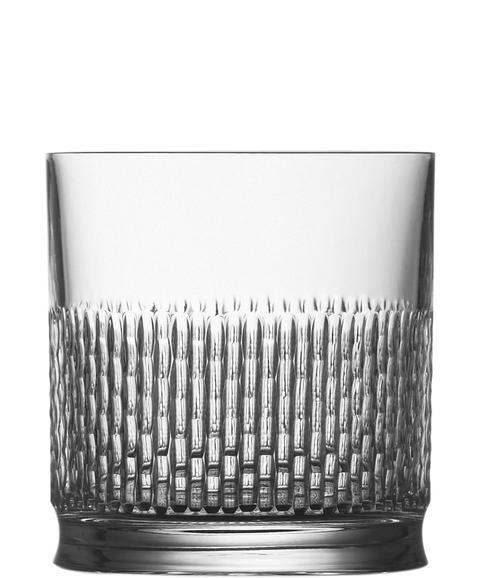 $168.00 Double Old Fashioned