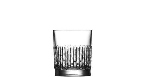 $98.00 Vodka Glass