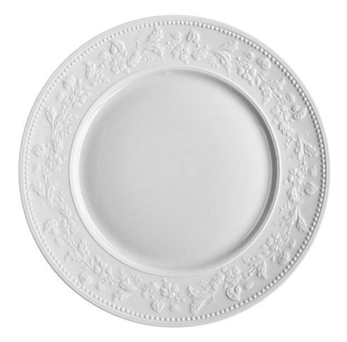 $73.00 Dessert/Salad Plate