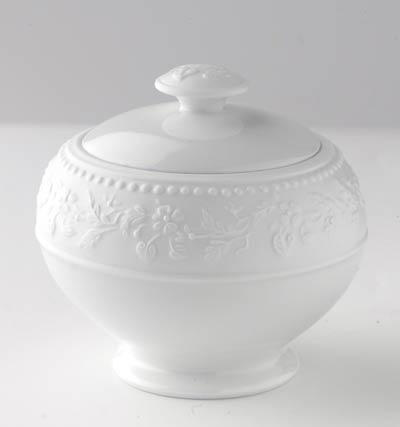 $355.00 Sugar Bowl